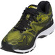 asics Gel-Nimbus 20 Running Shoes Men yellow/black